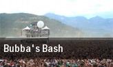 Bubba's Bash tickets
