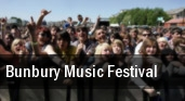 Bunbury Music Festival Sawyer Point tickets
