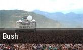 Bush Eulenspiegel Zeltfestival tickets