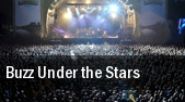 Buzz Under the Stars Cricket Wireless Amphitheater tickets