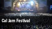 Cal Jam Festival San Bernardino tickets