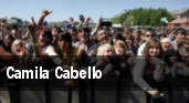 Camila Cabello Oakland tickets