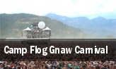 Camp Flog Gnaw Carnival Exposition Park tickets