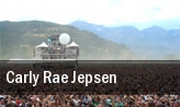 Carly Rae Jepsen San Jose tickets