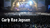 Carly Rae Jepsen Sun National Bank Center tickets