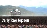 Carly Rae Jepsen Trenton tickets