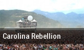 Carolina Rebellion Charlotte tickets