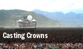 Casting Crowns Glens Falls tickets