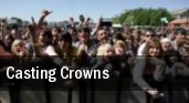 Casting Crowns Marina Civic Center tickets