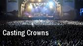 Casting Crowns Mcallen Civic Center & Auditorium tickets