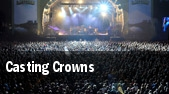 Casting Crowns Tuscaloosa Amphitheater tickets