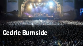 Cedric Burnside Knuckleheads Saloon Outdoor Stage tickets