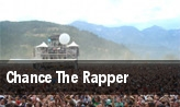 Chance The Rapper Tampa tickets
