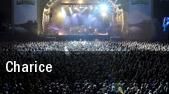 Charice Hershey tickets