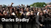 Charles Bradley Washington tickets