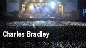 Charles Bradley Woodstock tickets