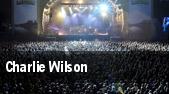 Charlie Wilson Cleveland tickets