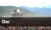 Cher Moline tickets
