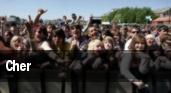 Cher TD Garden tickets