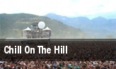 Chill On The Hill Sterling Heights tickets