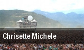Chrisette Michele Columbus Civic Center tickets