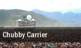 Chubby Carrier New Orleans tickets