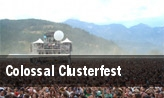 Colossal Clusterfest San Francisco tickets