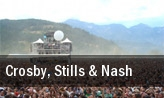 Crosby, Stills & Nash Hard Rock Live tickets