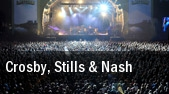 Crosby, Stills & Nash Huntsville tickets