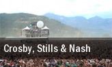 Crosby, Stills & Nash Shoreline Amphitheatre tickets