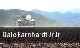 Dale Earnhardt Jr. Jr. tickets