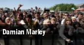 Damian Marley Cuthbert Amphitheater tickets
