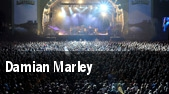 Damian Marley House Of Blues tickets