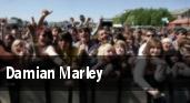 Damian Marley Marymoor Amphitheatre tickets