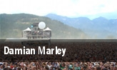 Damian Marley Santa Barbara Bowl tickets