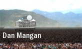 Dan Mangan Planet Bluegrass tickets