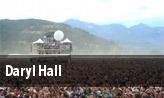 Daryl Hall Akron tickets