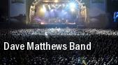 Dave Matthews Band Bader Field tickets
