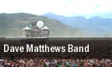 Dave Matthews Band Hershey tickets