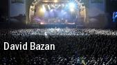David Bazan Mercy Lounge tickets