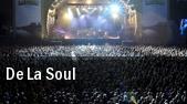 De La Soul tickets