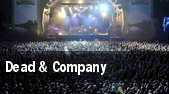Dead & Company Dallas tickets