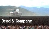 Dead & Company New York tickets