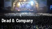 Dead & Company Teragram Ballroom tickets