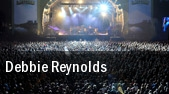 Debbie Reynolds Hard Rock Live tickets