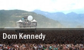 Dom Kennedy Mountain View tickets