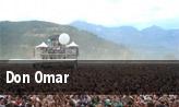 Don Omar Houston tickets