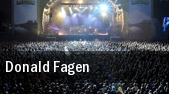 Donald Fagen Highland Park tickets