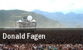 Donald Fagen Vienna tickets