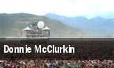 Donnie McClurkin Hampton tickets